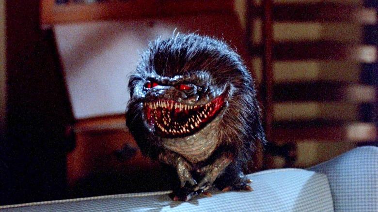 The Daily Stream: Critters Is Still A Lean, Mean Entertainment Machine