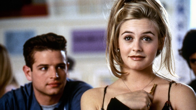 The Daily Stream: Is There A Better High School Rom-Com Than Clueless? As If!
