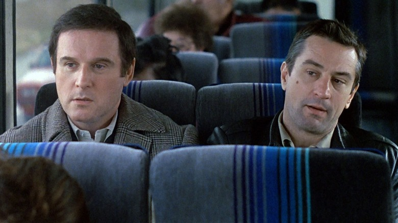 The Daily Stream: Midnight Run Is A Reminder That Buddy Comedies Can Bring More Than Just Laughs