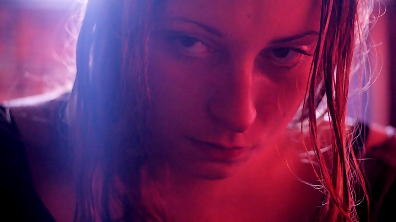The Daily Stream: Without  Heaven Knows What  We Wouldn t Have  Uncut Gems