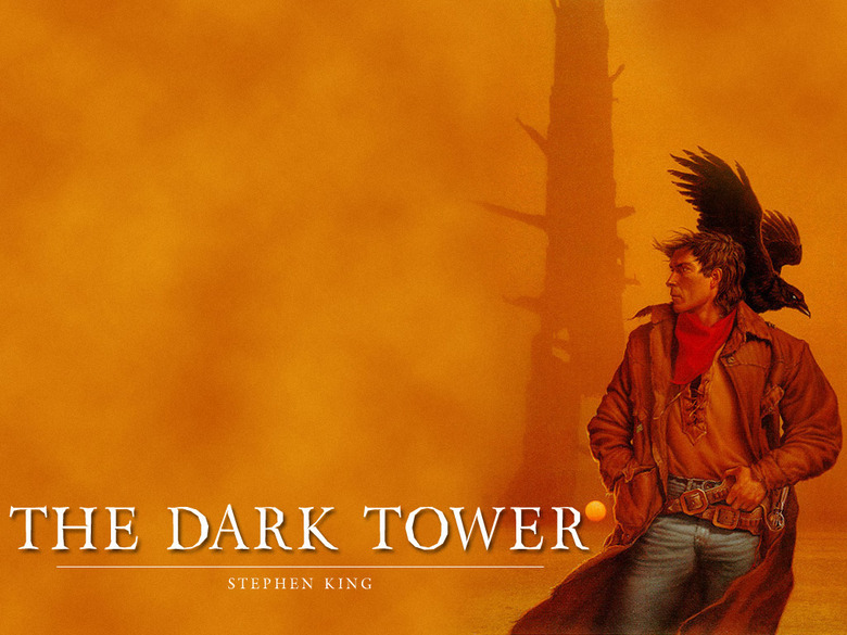 The-Dark-Tower-header-2