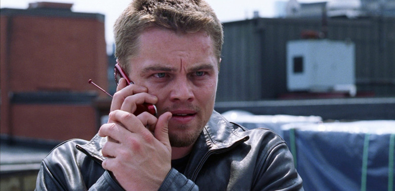 The Departed TV Series