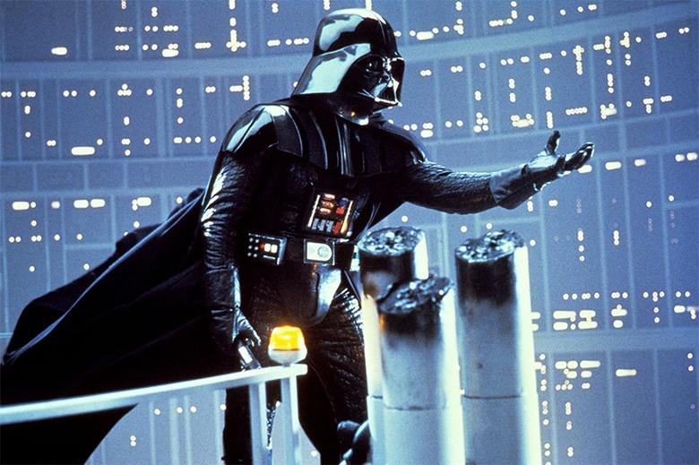 the empire strikes back box office