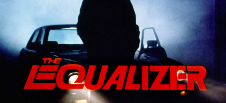the equalizer tv series reboot