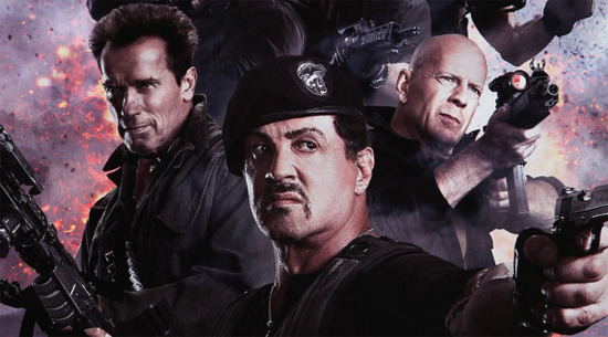 expendables-2-header-poster