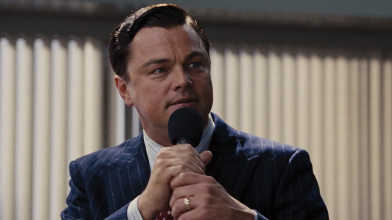 The Fascinating True Story Behind The Wolf Of Wall Street