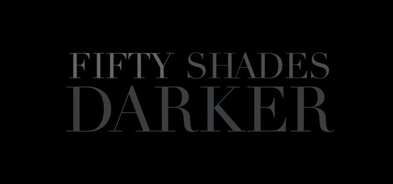 fifty-shades-darker-photo