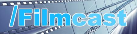 /FilmCast