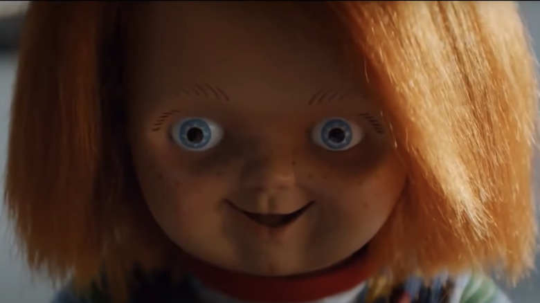 The First Chucky Clip Features A Dissection Gone Terribly Wrong