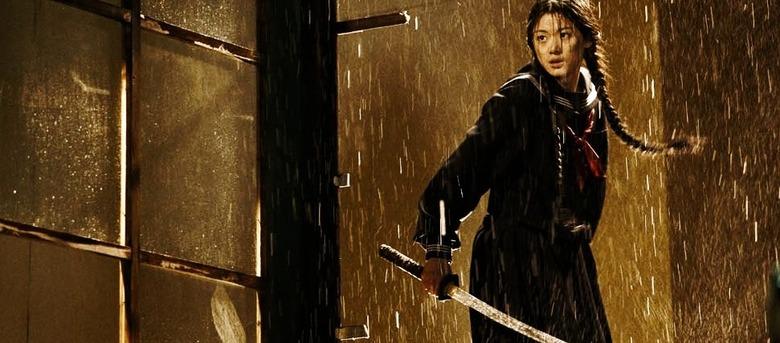 blood_in_the_rain