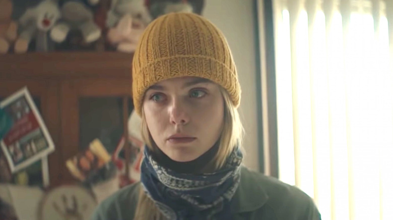 The Girl From Plainville: Release Date, Cast, And More