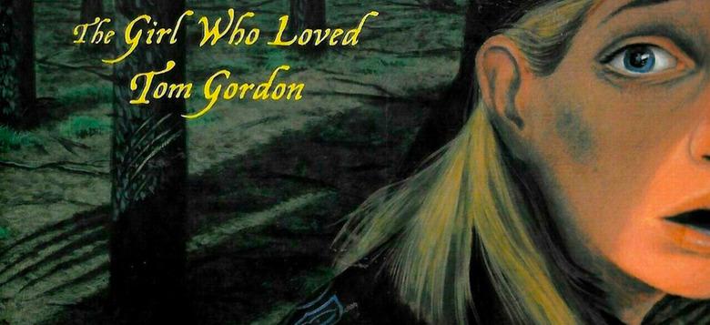 the girl who loved tom gordon director