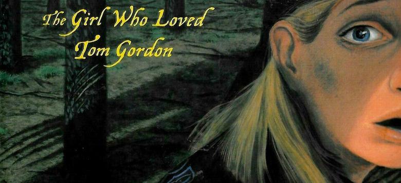 the girl who loved tom gordon movie