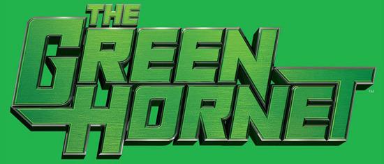 greenhornetlogo_1