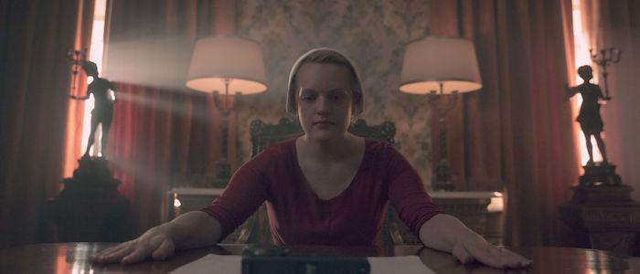 The Handmaid's Tale Season 3 Finale Review