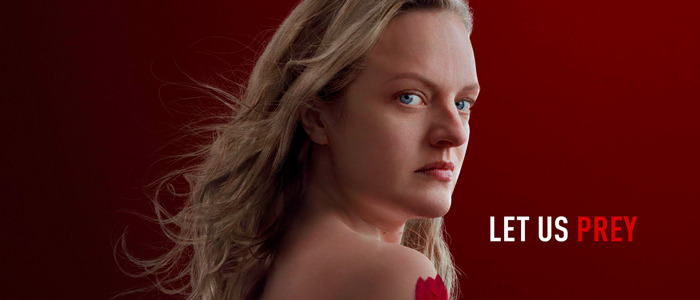 The Handmaid's Tale season 4 trailer