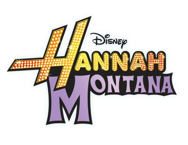 hannah_montana_logo