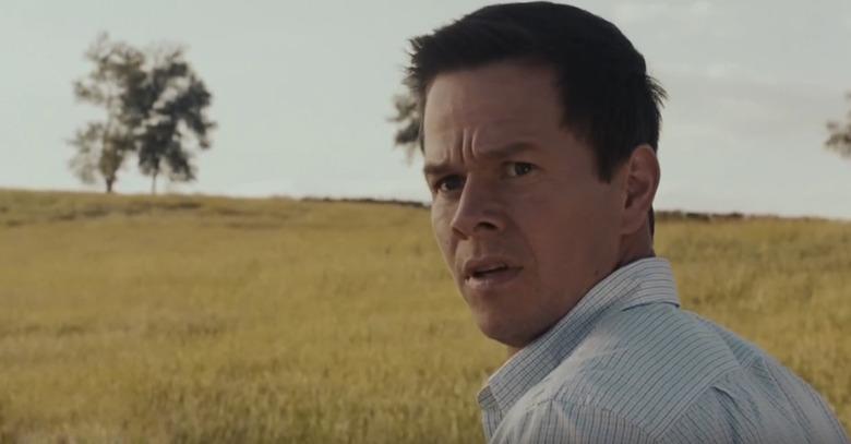 The Happening Honest Trailer