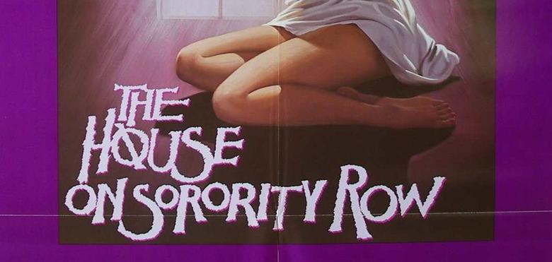 housesorority2.jpg