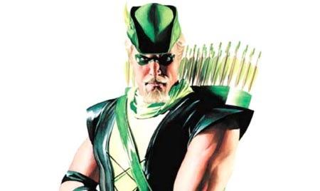 green-arrow-max.jpg
