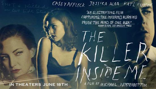 the-killer-inside-me-poster-1