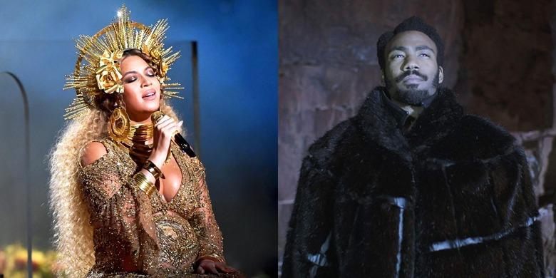 the lion king duet