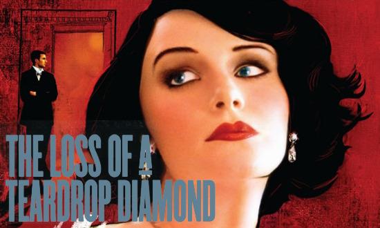 teardrop_diamond_1