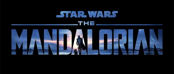 The Mandalorian Season 2 Release Date