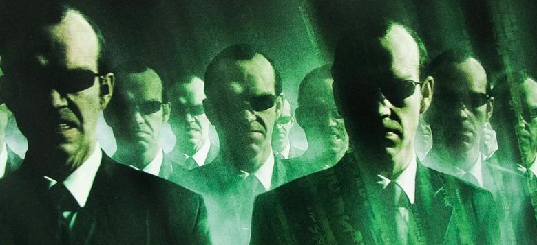 the matrix 4 hugo weaving