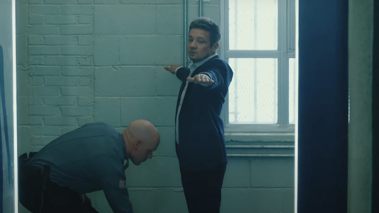 The Mayor Of Kingstown Trailer: Jeremy Renner And Kyle Chandler Wheel And Deal