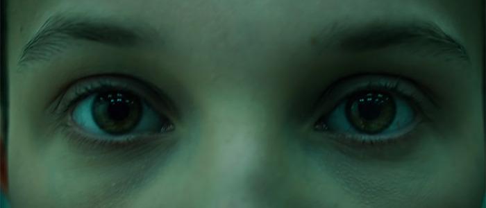 Stranger Things 4 Trailer Clues