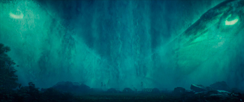 Best Movie Trailers of 2018 - Godzilla: King of the Monsters