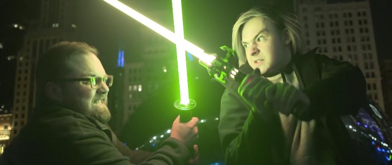 Best of Star Wars Celebration 2019