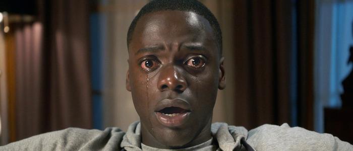 Hypnotism in Movies