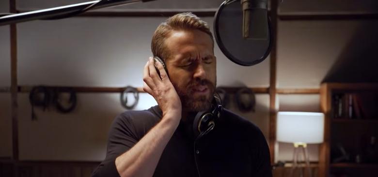 Ryan Reynolds Dubs 6 Underground, Star Wars Saga Recap & More