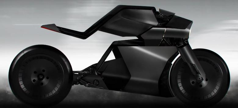 Westworld Season 3 Vehicles