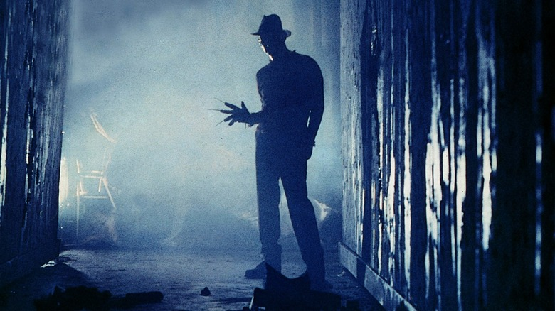 The Movies That Made Us Season 3 Will Focus On Your Favorite Horror Movies