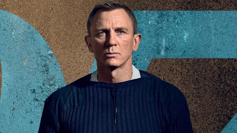 The Name s Bond, Commander Bond: Daniel Craig Gets Honorary Royal Navy Title