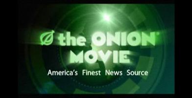 onionmovie1.png