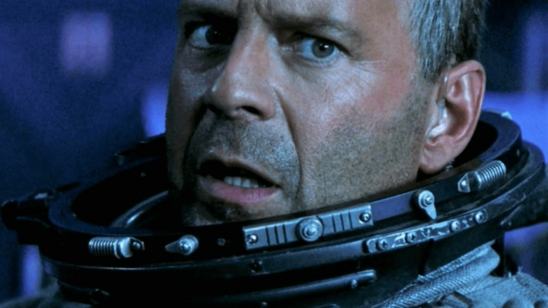The Plot Of Armageddon Is Actually Possible, According To Science