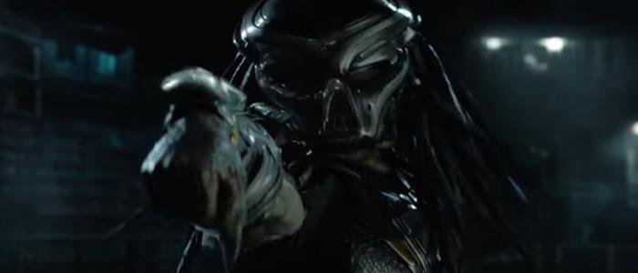 predator trailer new