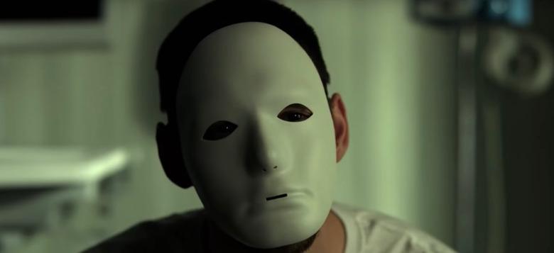 the punisher season 2 clip