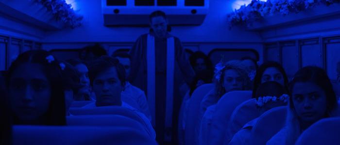 the purge tv series trailer
