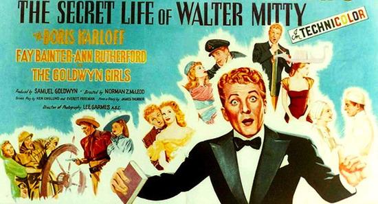secret-life-of-walter-mitty
