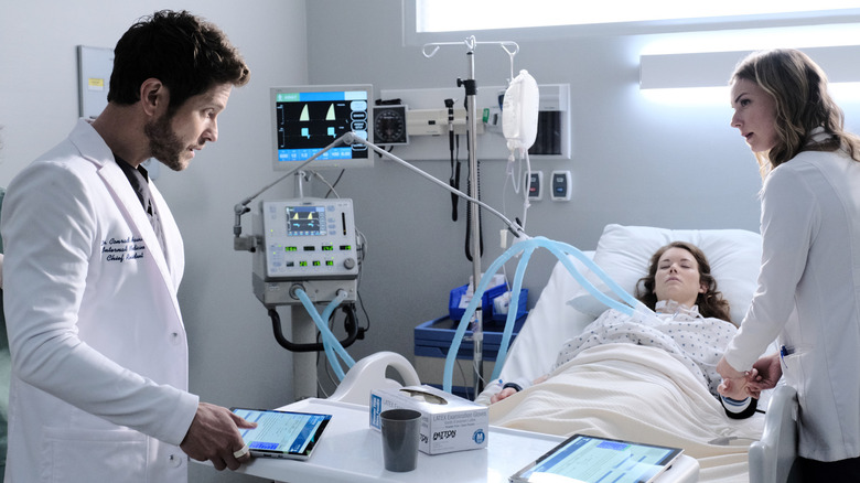The Resident Season 5: Release Date, Cast, And More