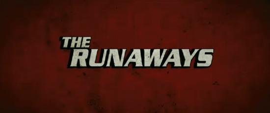 runaways_teaser_title_card