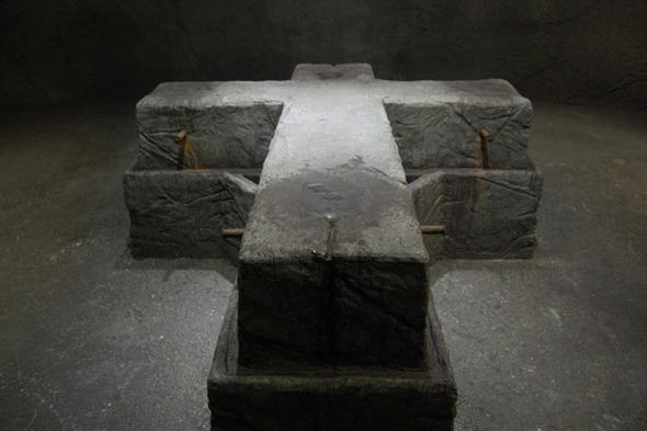 the-shrine