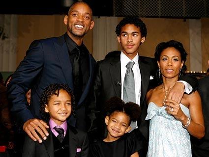 smithfamily