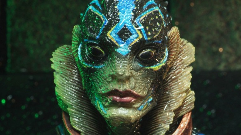 The 10 Best Guillermo Del Toro Characters Ranked
