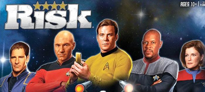 startrek-risk-frontpage